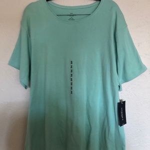 Sonoma T-Shirt Top NWT | 2x